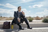 La música de Better Call Saul: cinco grandes canciones de un soundtrack nostálgico