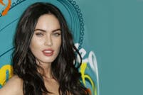 Megan Fox, ¿embarazada?