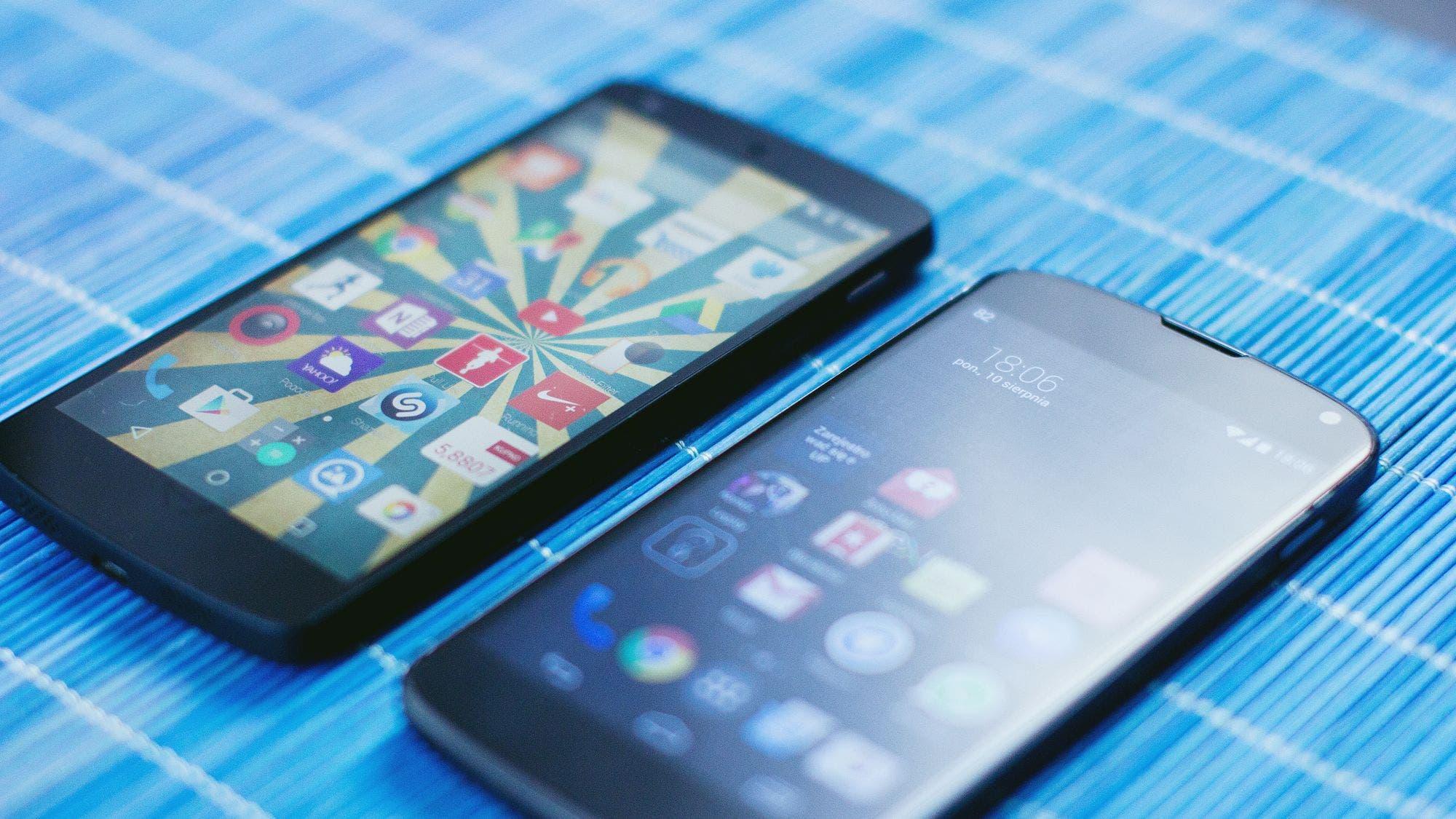 1fdb8ecd87b 6 consejos para gastar menos datos del abono de tu celular - LA NACION