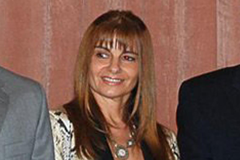 Rechazó integrar el tribunal la magistrada que debía juzgar a Cristina Kirchner