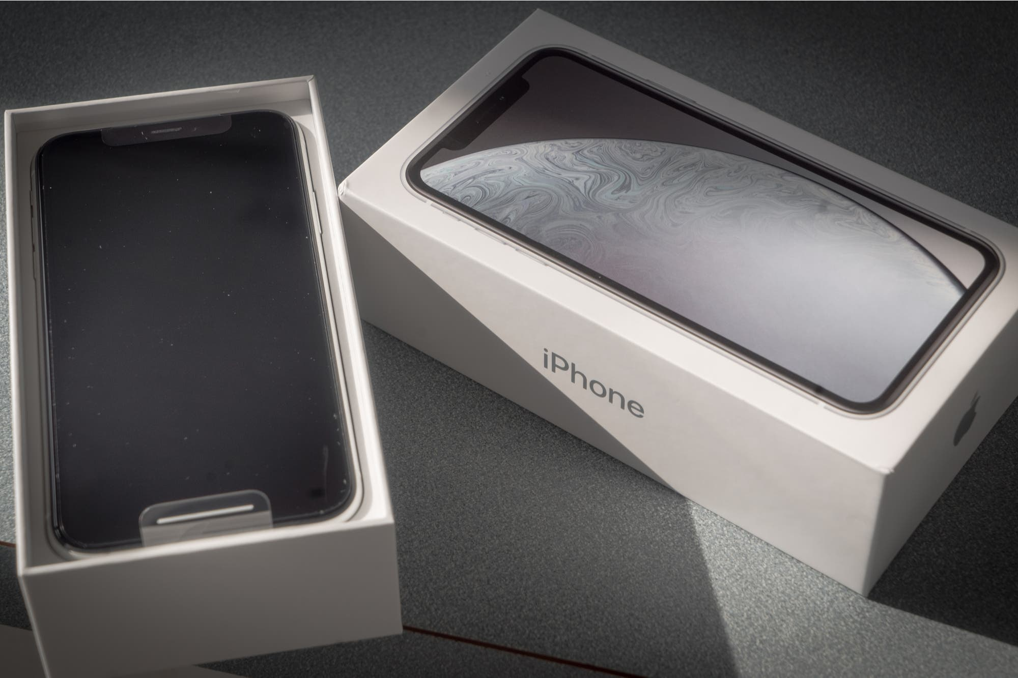 El coronavirus podría interrumpir los planes de Apple para el iPhone