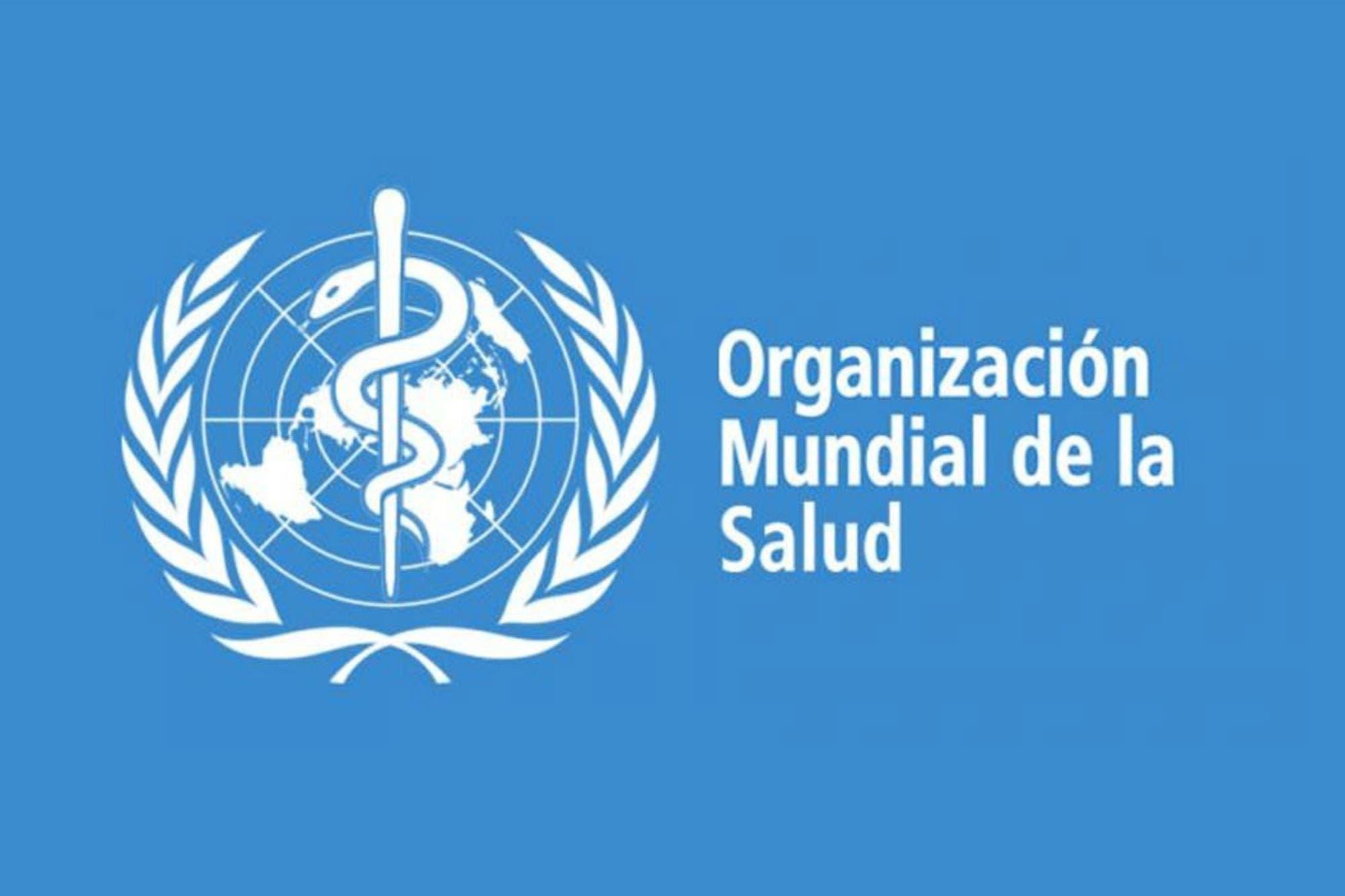 Por qué se celebra hoy el Día Mundial de la Salud? - LA NACION