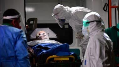 La pandemia del coronavirus se da en un contexto de pandemia de dengue en la Argentina y en muchos otros países de América Latina