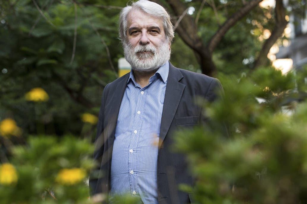 Los Báez piden ahora que la OA también deje de querellar en las causas en su contra