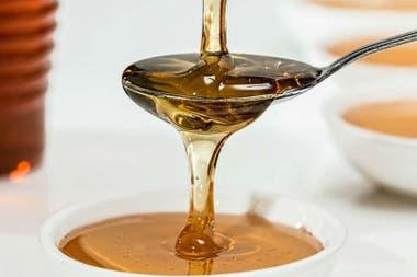 La miel argentina, un producto con bajo nivel de consumo interno