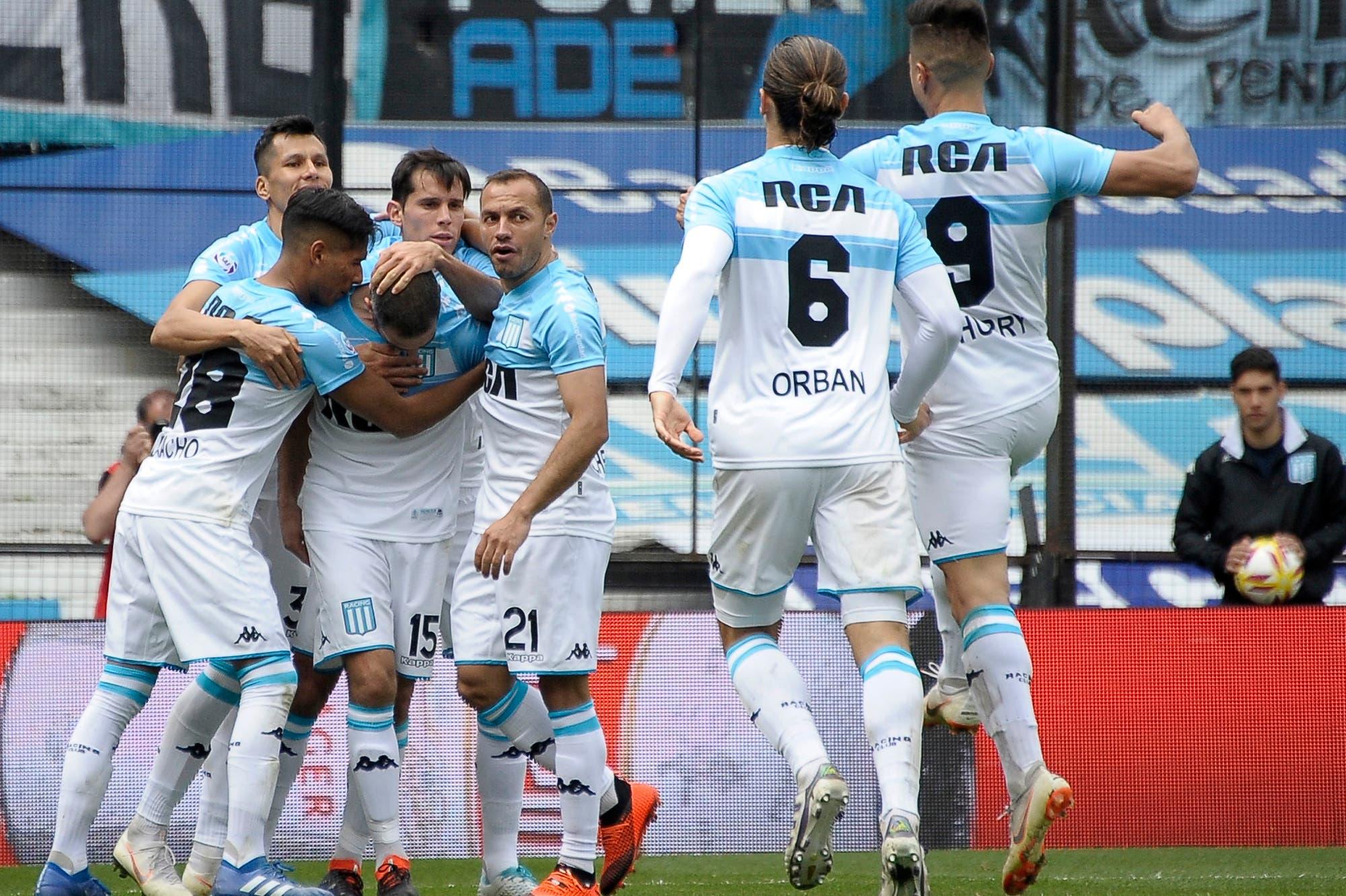 El mejor inicio después de 15 años y otros seis datos que hay que saber de la fecha 5 de la Superliga