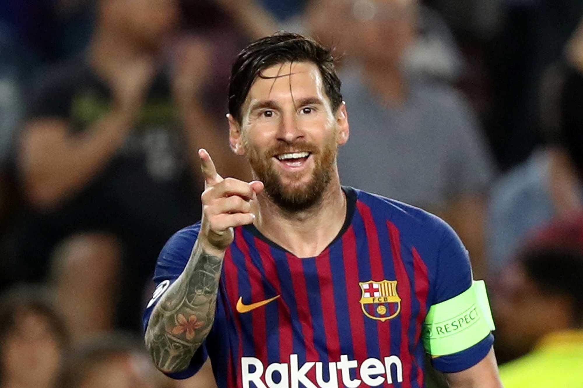 Champions League: todo lo que hay que saber de la primera jornada y cómo sigue el torneo