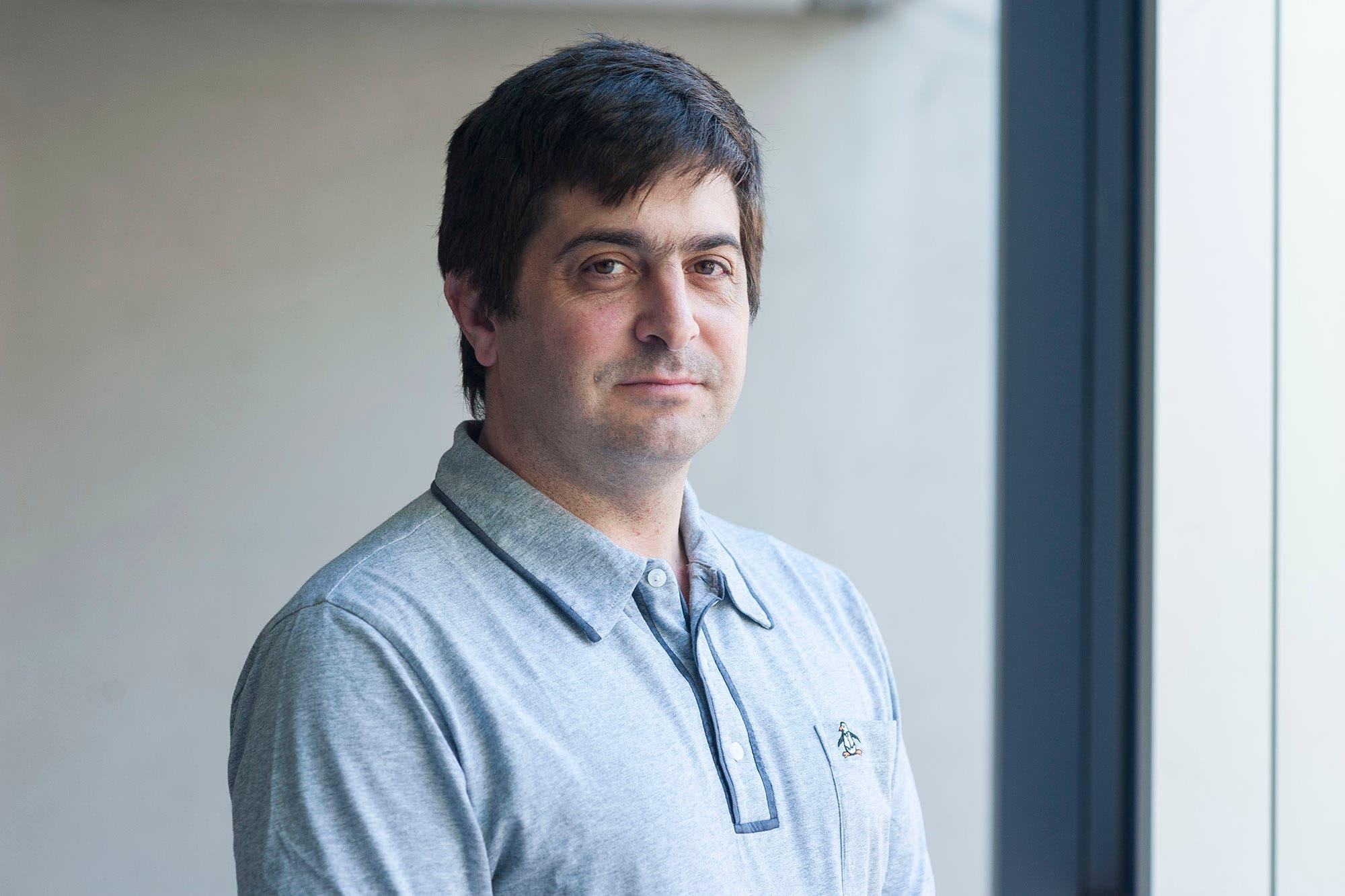 Quién es Roberto Gabriel Delgado, futuro interventor de Vicentin