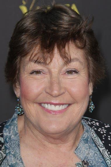 Hace cinco años a Helen Reddy le diagnosticaron demencia