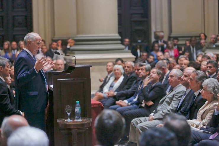 La AFIP deja de recaudar $7000 millones por la exención de Ganancias de los jueces