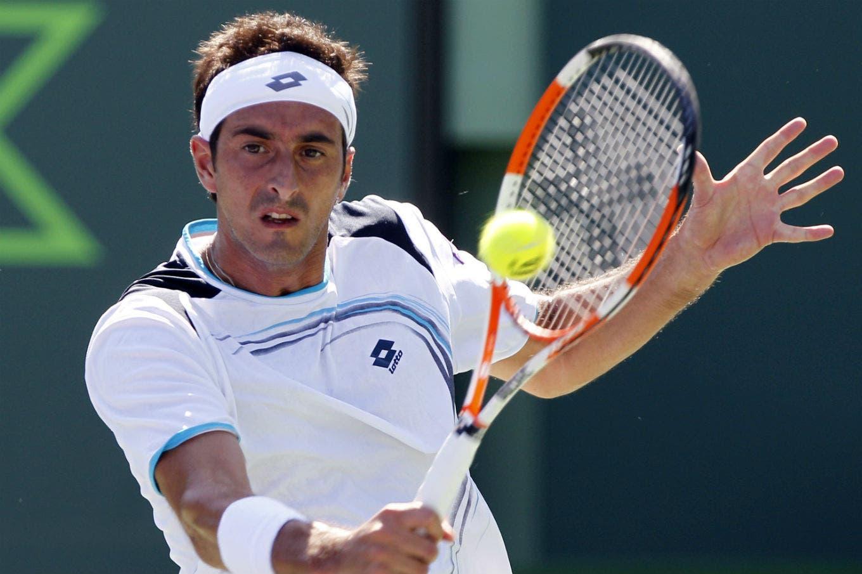 Escándalo: los italianos Potito Starace y Daniele Bracciali fueron expulsados del tenis por arreglo de partidos