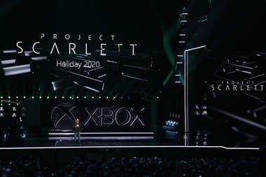 E3 2019: Xbox adelantó su nuevo servicio Xcloud y dio más