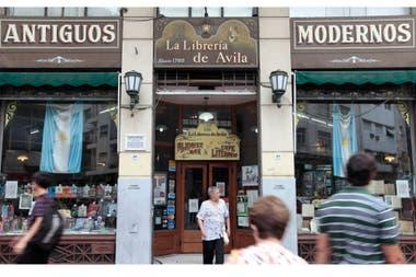 Casco Histórico: el barrio más antiguo le hace un homenaje a sus ...