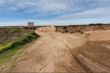 Por el cierre de caminos en San Luis este lunes en Córdoba habrá diversas asambleas