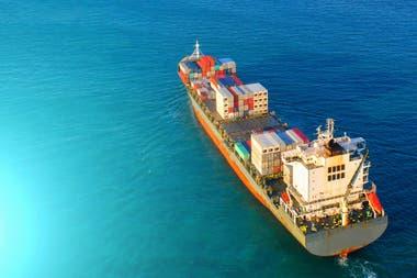 Para los empresarios el despegue debe venir de la mano de más exportaciones