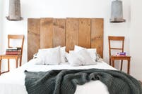 Ideas para decorar un cuarto sin invertir mucho
