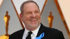Las evidencias que muestran que el escándalo sexual de Harvey Weinstein era un secreto a voces en Hollywood