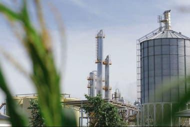 La suba de precios para el etanol tampoco dejó conformes a las empresas