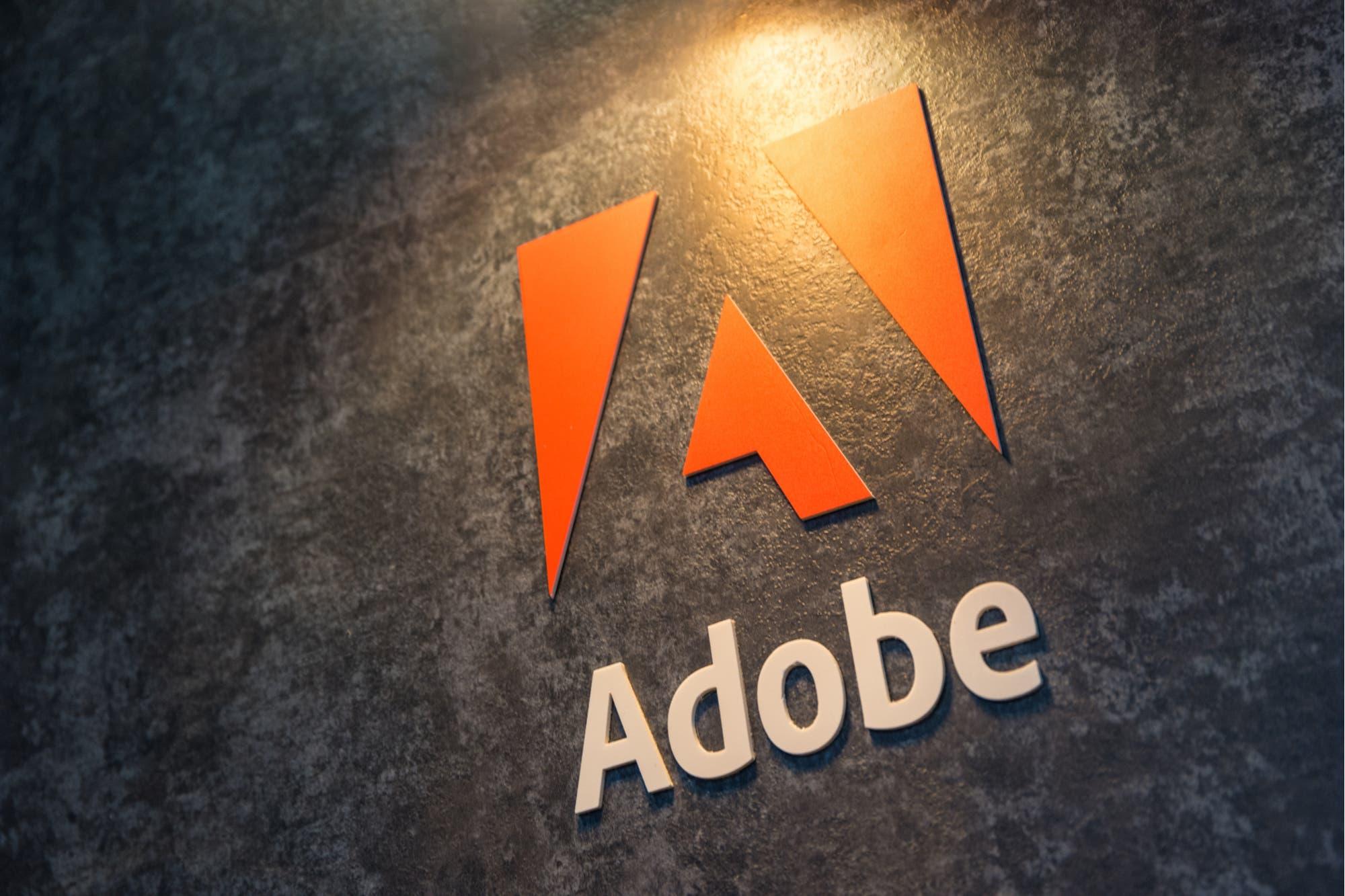 Una brecha en Adobe Creative Cloud dejó expuestos los datos de cerca de 7,5 millones de usuarios