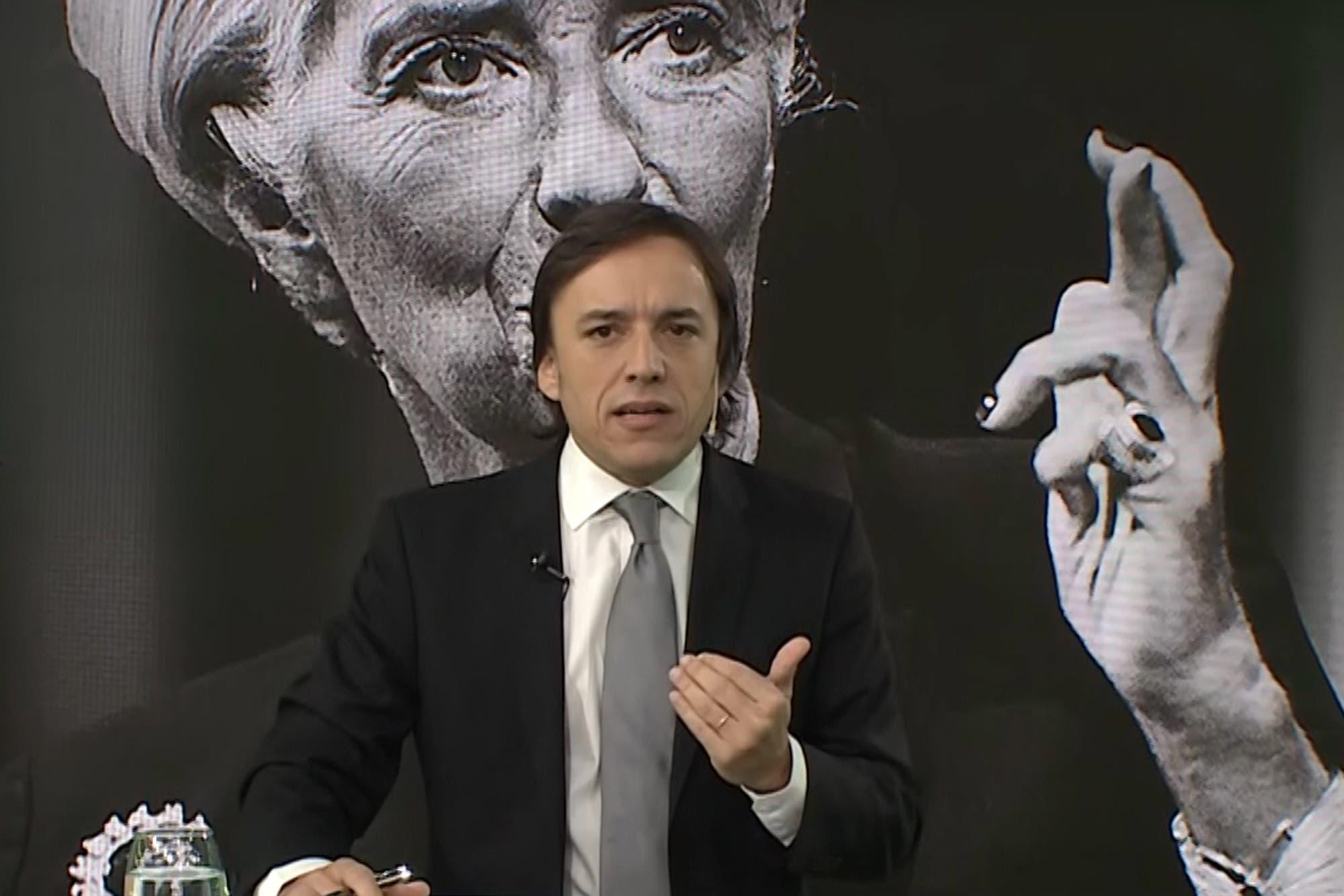 ATVC 2019: LN+ recibió 7 nominaciones a los premios que entrega la Asociación Argentina de Televisión por Cable