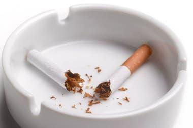 Grace conoció la hipnoterapia cuando quería dejar de fumar.