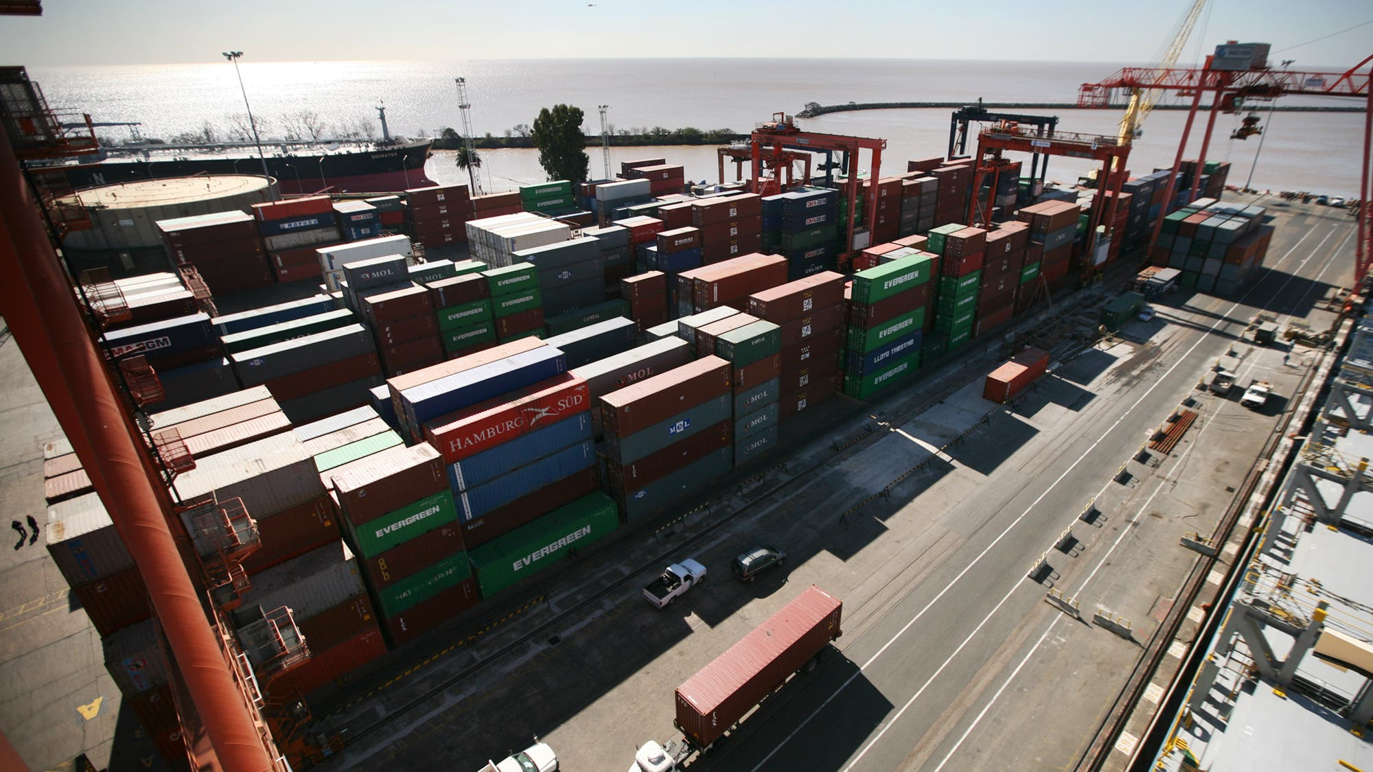 Comercio exterior: un repaso por las medidas y normativas que deja este 2020