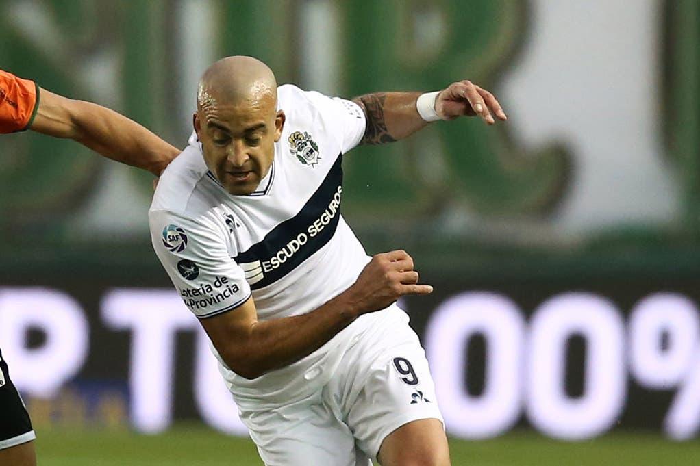 Unión-Gimnasia, Superliga: el Lobo busca aprovechar el envión de la Copa Argentina