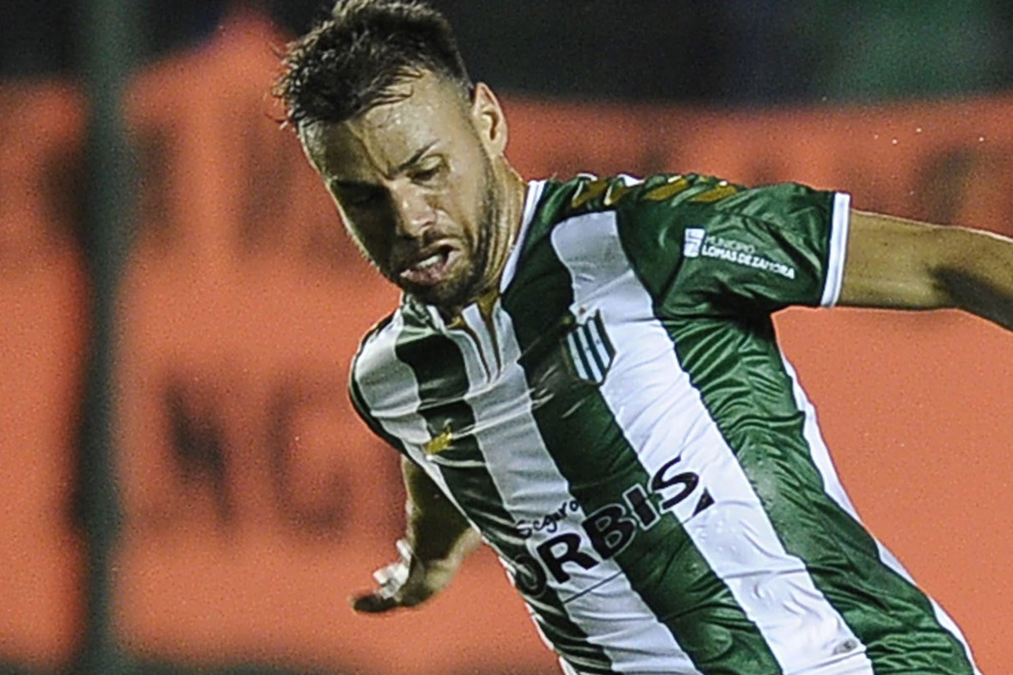 Banfield-Argentinos Juniors, Superliga: horario, TV y formaciones