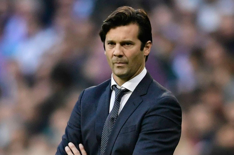 Champions League: Ajax-Real Madrid; horario, TV y formaciones
