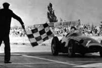 Los 1000 GP de la Fórmula 1: la hazaña más grande de Fangio y la rebeldía de Reutemann