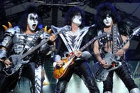 I Was Made For Lovin' You: la canción con la que Kiss vendió su alma al diablo... de la música disco