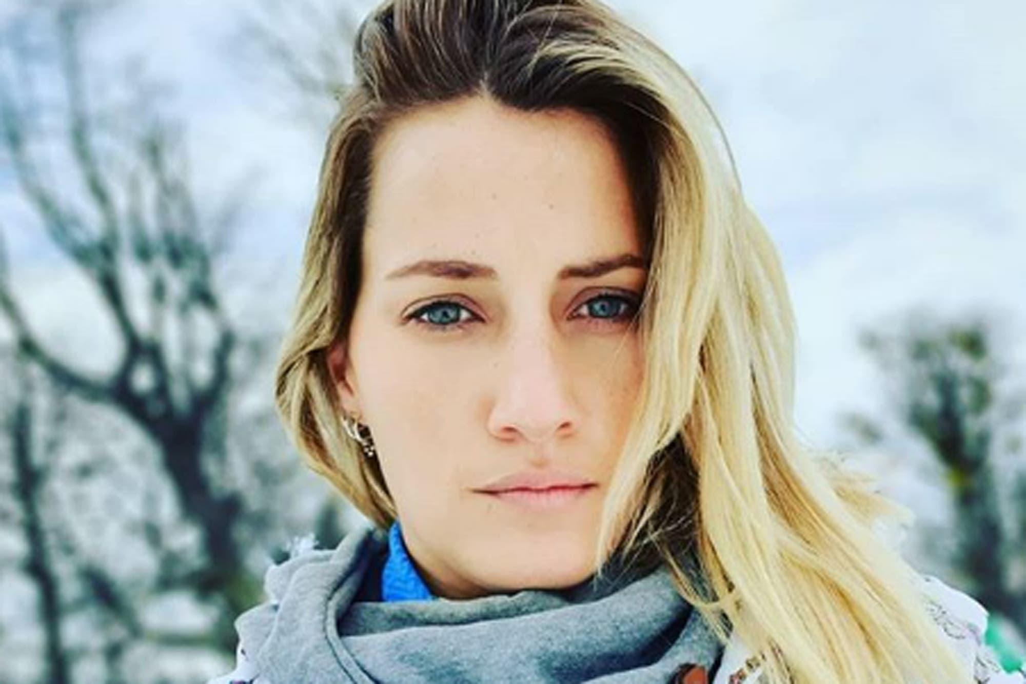 """Mica Viciconte, contra Nicole Neumann: """"Estos videos se exponen por algo"""""""