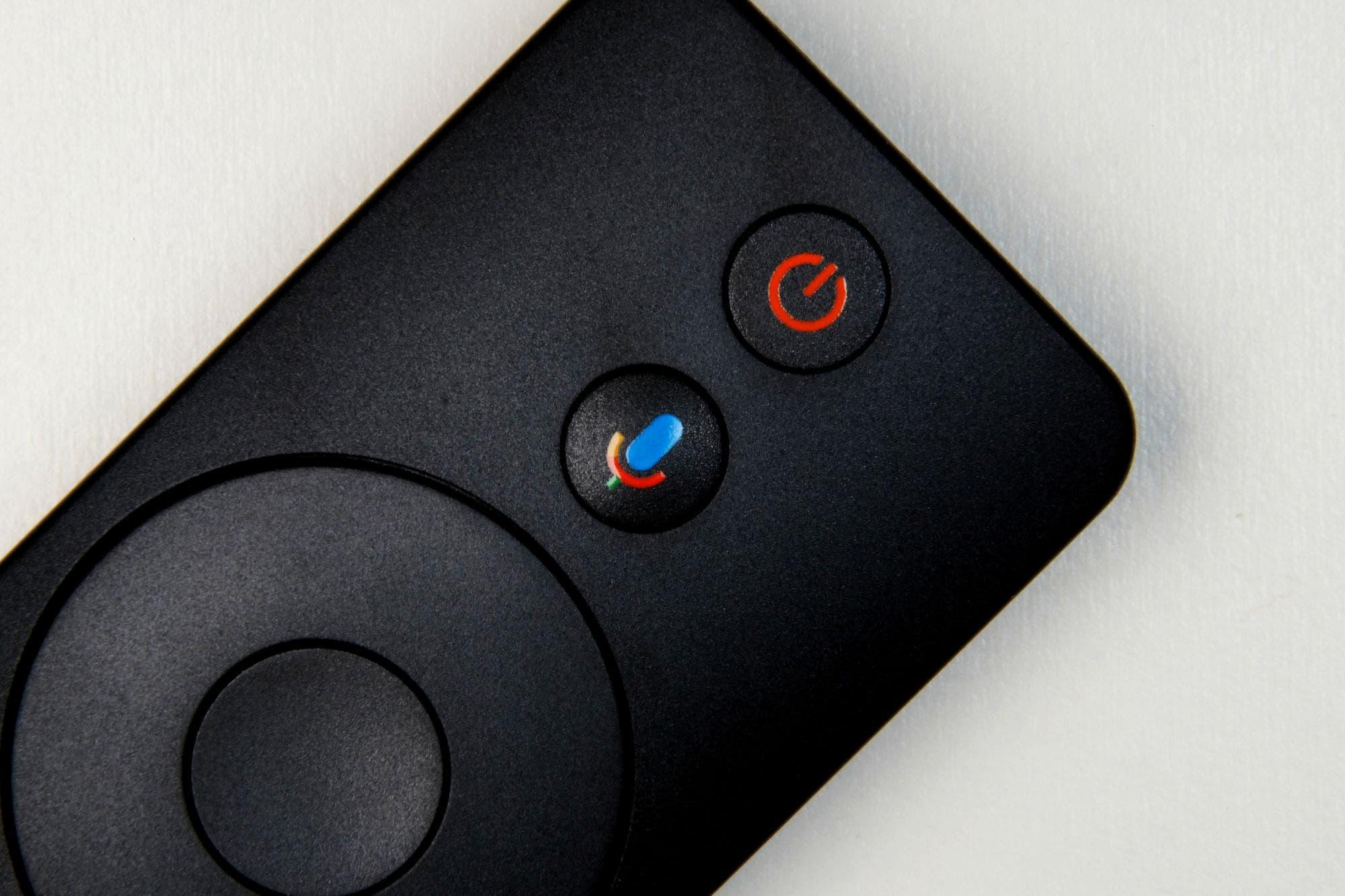 Con fotos, audios y bots, los recuerdos se vuelven inmortales en el mundo virtual