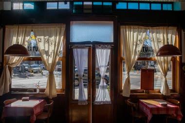 Café Don Juan, otros de los puntos inevitables dentro de la Ruta del Café con Leche