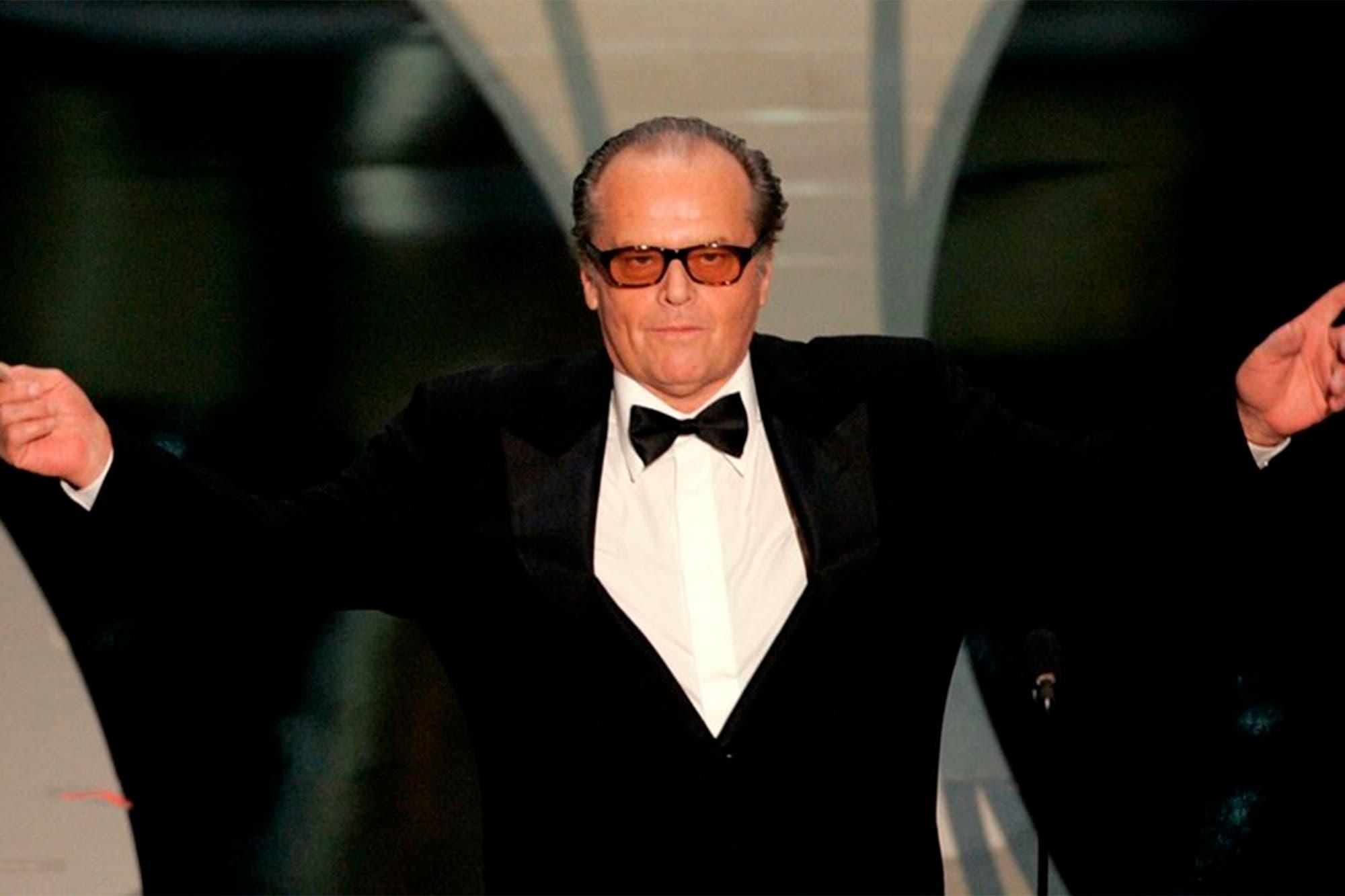 Premios Oscar 2020: los 10 ganadores por los que nadie apostaba