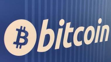 """""""En la Argentina todavía no sabemos qué es cripto, qué es un token ni qué es una moneda virtual"""", advierte Carballo"""