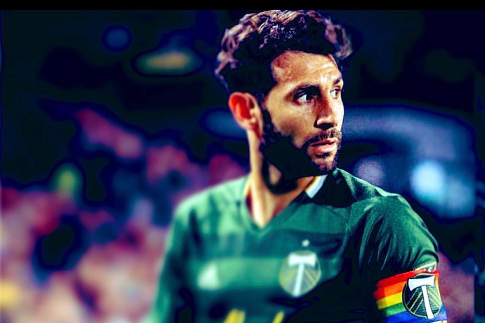 MLS: Columbus Crew - Minnesota United y Portland Timbers - Cincinnati completan los octavos de final