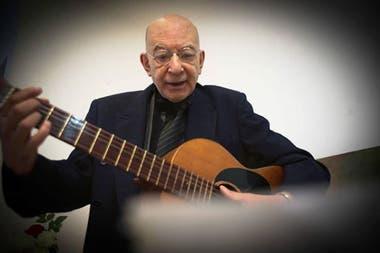 A los 62, Jorge Montejo busca ser reconocido más allá de su personaje más popular