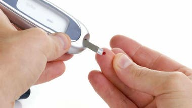 video de concientización del día mundial de la diabetes para ciclistas