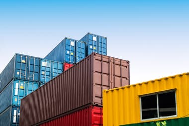El sector tecnológico requiere poca importación para poder exportar
