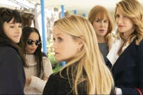 Big Little Lies 2: se reveló que en el final original iba a morir un importante personaje