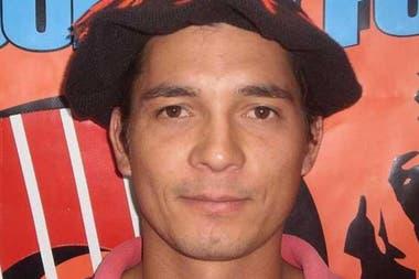 La muerte del jinete Alfredo Spíndola,10 años antes de la de Norberto Cossutta, fue la primera ocurrida en el Festival de Doma y Folklore de Jesús María