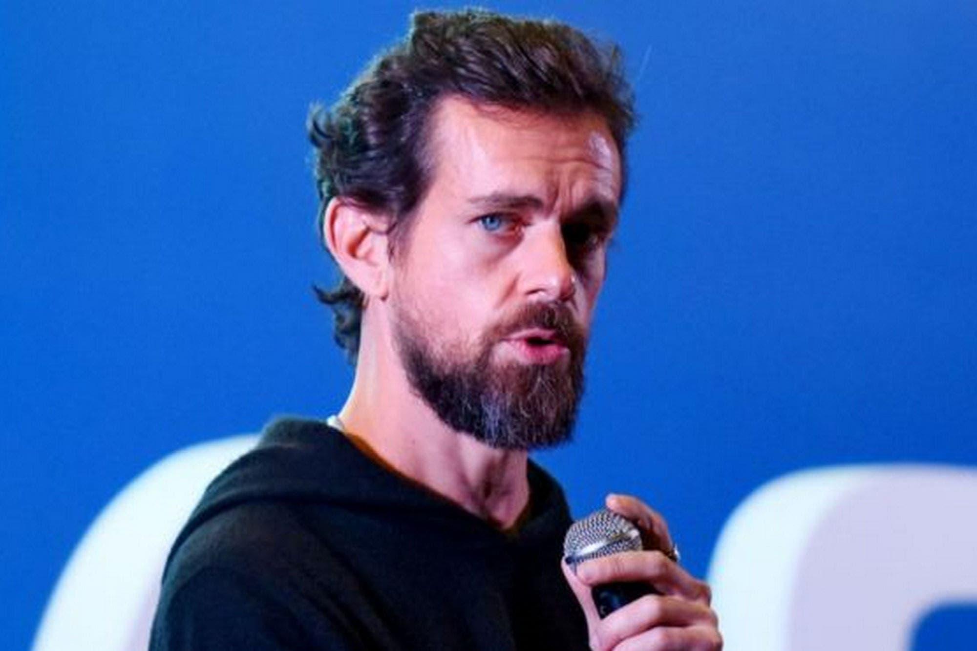 Por qué el fondo buitre que fue la pesadilla de la Argentina quiere sacar de su cargo al director de Twitter Jack Dorsey