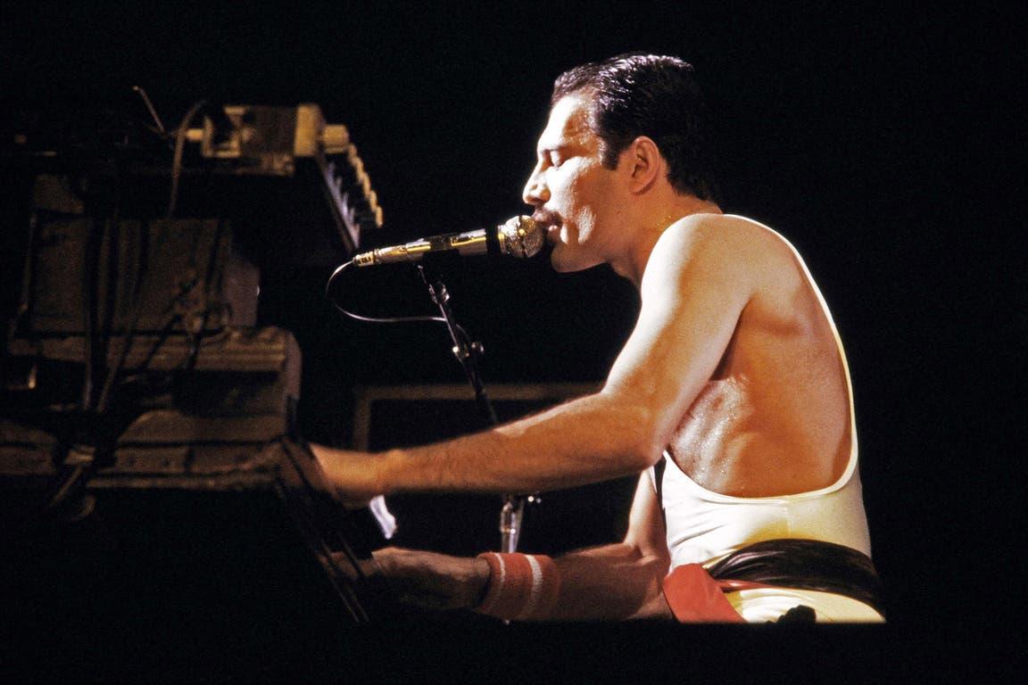 Freddie Mercury y su grupo recibieron fuertes críticas por el nuevo rumbo que tomó la banda en The Game; hoy la mayoría de esas canciones está entre los grandes clásicos de Queen