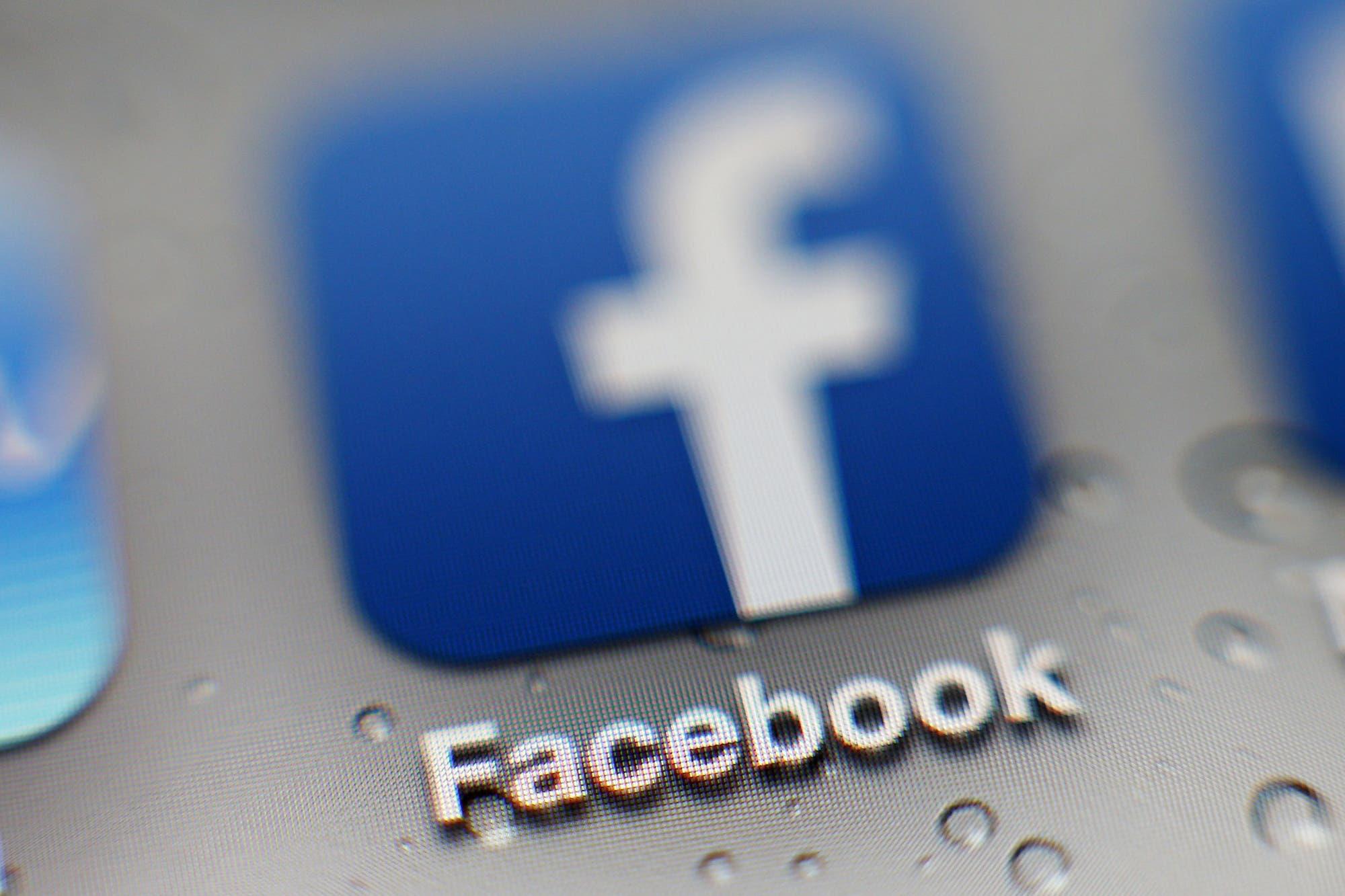 Facebook crea un modelo de traducción para 100 idiomas que no requiere el inglés como paso intermedio