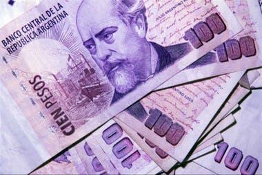 En ExpoEFI los analistas plantean que la inflación condicional la expansión del sector