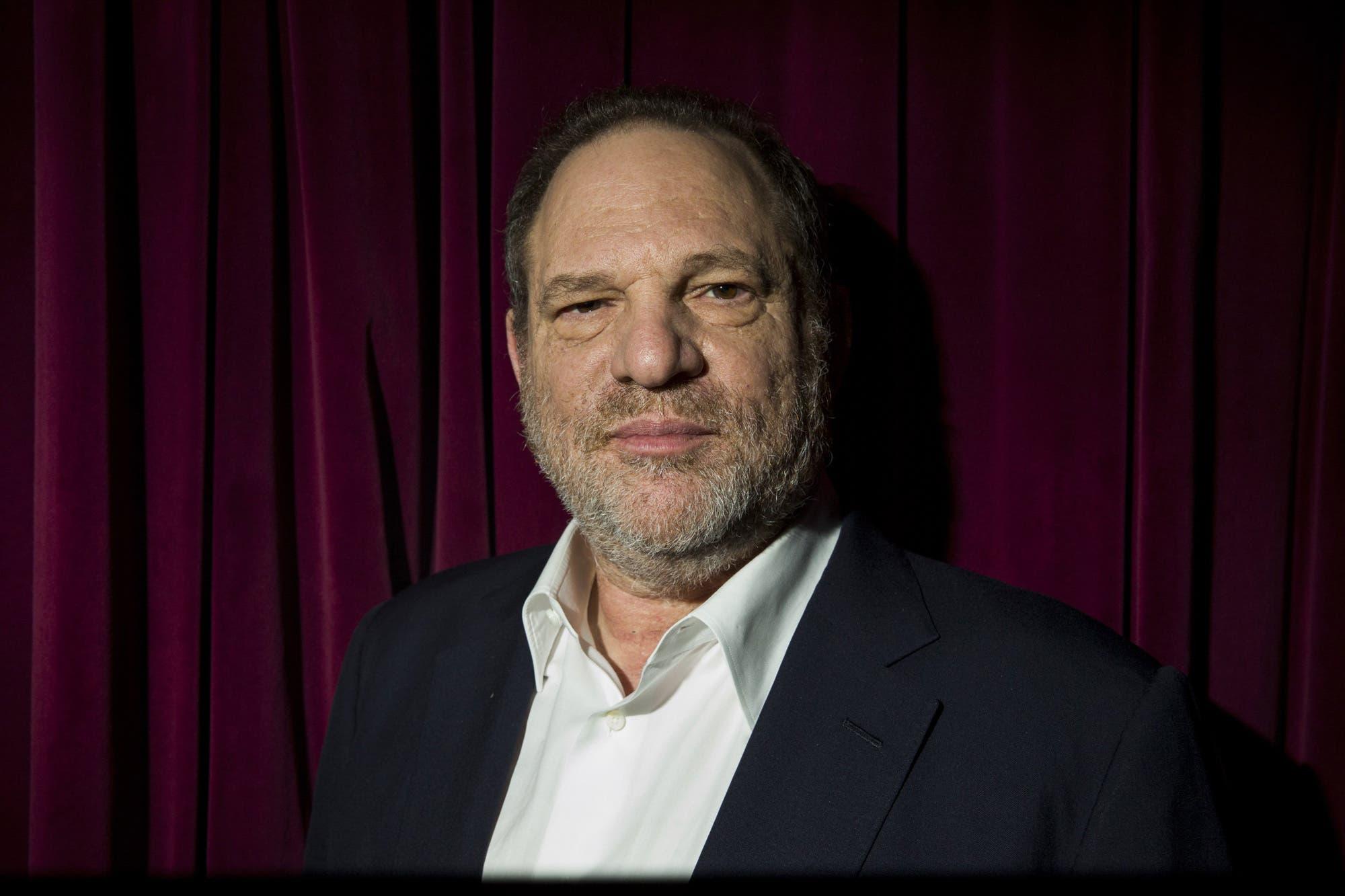 Abusso Internado Mas Ulino Porno cronología de los abusos sexuales que impactaron al mundo