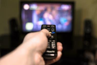 Los reguladores de la UE, como Breton, están presionando a las empresas de streaming, como Netflix y YouTube, para que reduzcan el tamaño de sus archivos de video y así ocupen menos ancho de banda.