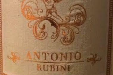 La decisión se tomó por la confusión que los apellidos Rubini y Rutini podían generar en los consumidores al tratarse del mismo tipo de bebida alcohólica