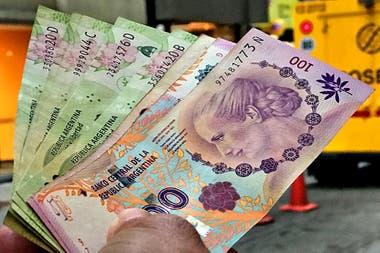 La Anses informó la manera en que deberá tramitarse el cobro del subsidio de $10.000